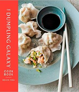 Best Selling Chinese Cooking Books, Best Chinese Cookbooks,