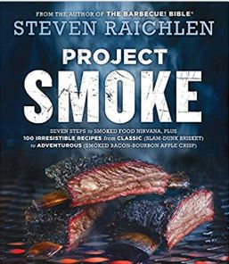High Rated Grilling Books, Valuable Grilling Books.