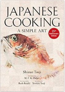 Japanese Food Books, Best Selling Japanese Cooking Books,