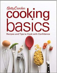 best Cookbooks for beginners, most readable Cookbooks for beginners