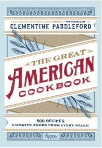 American Cookbooks of all Time, best American Cookbooks