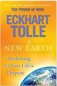 Best Selling Spirituality Books, Popular Spirituality Books