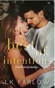 Best Contemporary Romance Books, Best Selling Contemporary Romance Books,