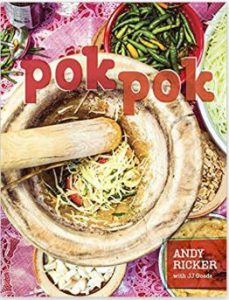 Best Thai Food Books, Best Selling Thai Recipe Books,