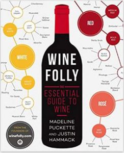 Bestselling Wine Books, Best Wine Books,