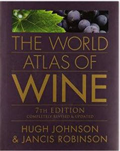 Most Popular Wine Books, Good Wine Books,