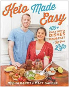Topmost Low Fat Cooking Books, Famous Low-Fat Cooking Books.