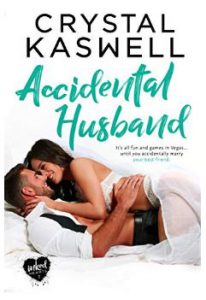 Most Readable Contemporary Romance Books, Most Popular Contemporary Romance Books,