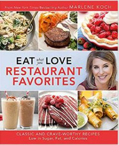 Good Low-Fat Cooking Books, Top 10 Low-fat cooking books,