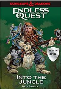 Most Popular Game Books, Most readable Game Books,