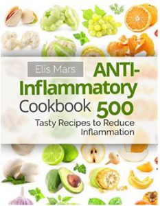 Best Low Fat Cooking Books, Most Important Low-Fat Cooking Books,