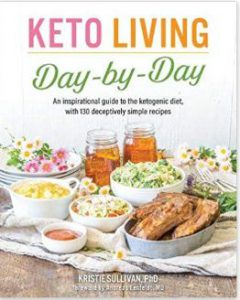 Low Fat Cooking Books, Great Low Fat Cooking Books,