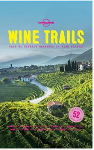Most Readable Wine Books, Famous Wine Books,