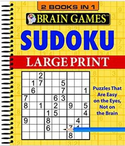 Topmost Brain Teaser Books, Good Brain Teaser Books,