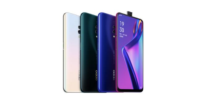Oppo K3 Full Specification, Best Features of Oppo K3, Oppo K3 Expected Launch Date in India.