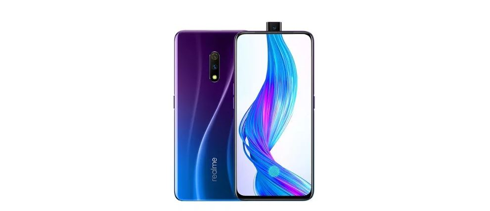 Realme X Full Specification, Realme Expected Launch Date in India, Realme Expected Price.