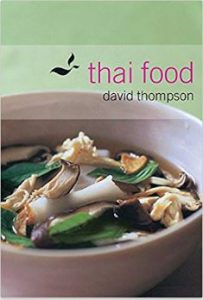 Topmost Thai Recipe Books, Thai Food Books,