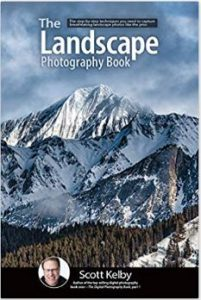 Best Selling Photography Books, Best Photography Books,
