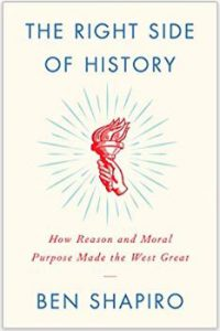 New Release History Books, Most Readable History Books,