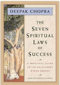 Most Readable Spirituality Books, Recommended Spirituality Books,