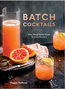 Most Important Cocktail Books, Valuable Cocktail Books.