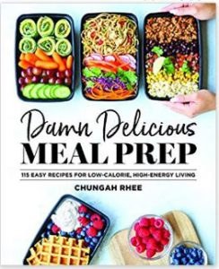 Best Selling Low Fat Cooking Books, Most Popular Low Fat Cooking Books,