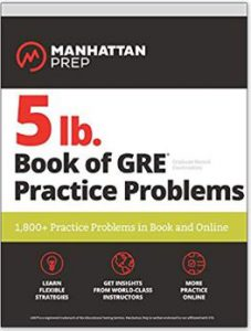 Most Readable Education Books, Most Popular Education Books,