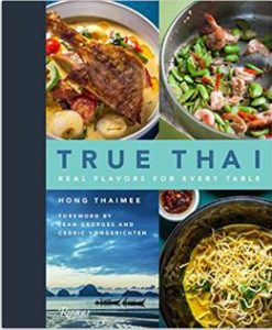 Good Thai Food Books, Great Thai Cooking Books, Topmost Thai Recipe Books, Thai Food Books, Thai Recipe Books, Thai Cooking Books.