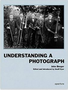 Great Photography Books, Famous Photography Books,