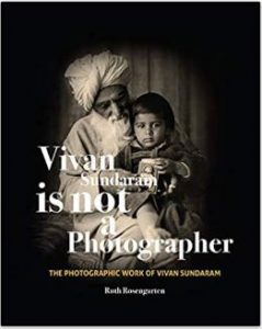 Newly Release Photography Books, Popular Photography Books,