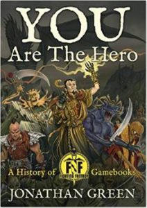 Best Game Books, Best Selling Game Books,