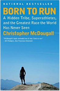 Most Readable Adventure Travel Books, Most Important Adventure Travel Books,