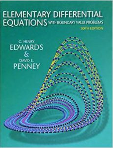 Popular Mathematics Books, Most Readable Mathematics Books, Great Mathematics Books,