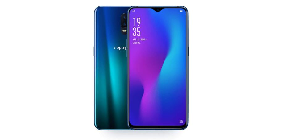 Oppo Reno Full Specification, Oppo Reno Price, Features of Oppo Reno.