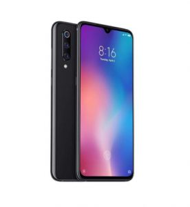 Redmi 9 Full Specifications, Features of Redmi 9, Redmi 9 Price,