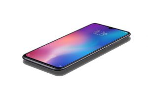Redmi 9 Full Specifications, Features of Redmi 9, Redmi 9 Price, Pros and Cons of Redmi 9.
