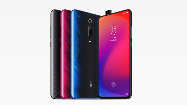Redmi K20 Pro Full Specification, Redmi 9T Pro Features, and Expected Price, Redmi K20 Pro Full Description, Xiaomi Mi 9T Launch Date.