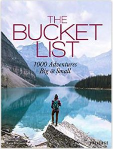 Popular Adventure Travel Books, Topmost Adventure Travel Books,