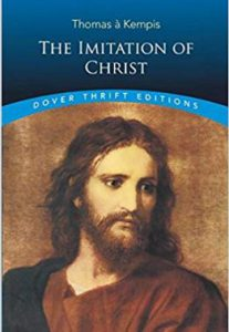 Most Readable Christian Books, Most Important Christian Books,