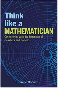 Best Selling Mathematics TextBooks, Best Mathematics Textbooks,