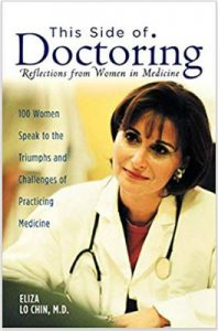Medical Books of All Time, Medical Books