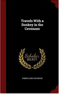 Famous Travel Books, Topmost Travel Books,