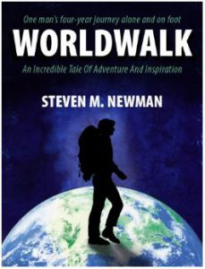 Best Adventure Travel Books of All Time, Good Adventure Travel Books,