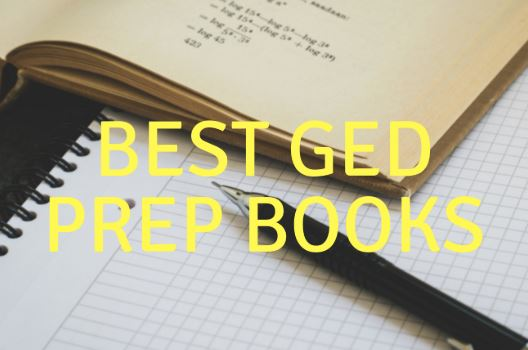 Best GED Preparation Books, Famous GED Preparation Books, Popular GED Preparation Books,