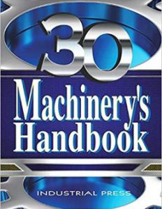 Most Readable Mechanical Engineering Book, Topmost Mechanical Engineering Book,