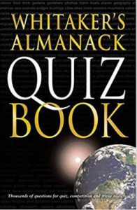 Top 10 Best Reference Books, Reference Books,