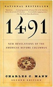 Topmost American History Book, Most Readable American Culture Book,