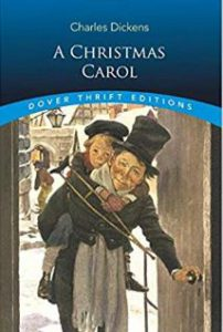 Popular Novel, Important Novel by Charles Dickens,