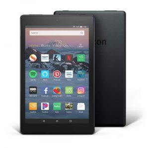 best tablets, best android tablets,popular tablets, best ios tablets, best gaming tablet,