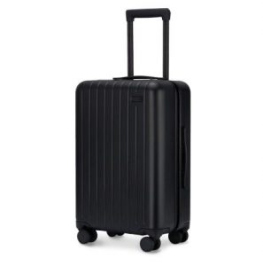 away luggage, smart suitcase that follows you, best carry on luggage, best travel bags, best cabin luggage.